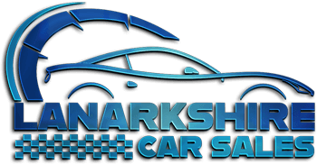 Lanarkshire Car Centre